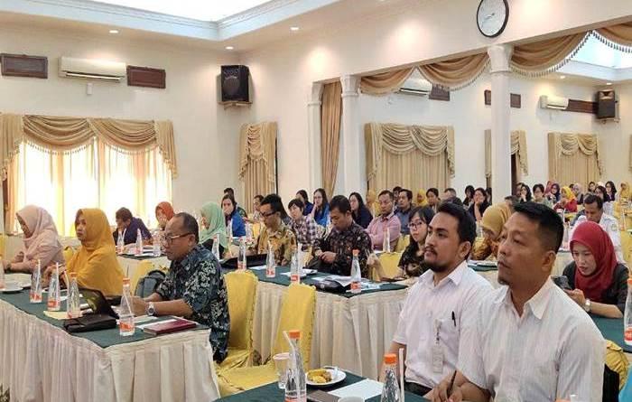E-Dabu 4.2 Berikan Kemudahan Bagi Badan Usaha
