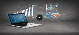 Turn your unstructured data into a business resource