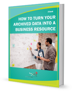 May2017_How_to_Turn_Your_Archived_Data_into_a_Business_Resource_eBook_Cover