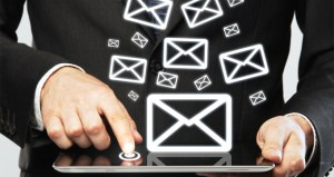 Understanding Email Archiving Retention Policies