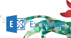 Compatibility – How Jatheon Works with Exchange