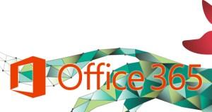 Jatheon Office 365 compatibility