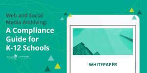 A Compliance Guide for K-12_Schools SM 1200×600 education