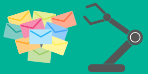 How Automating the Email Archiving Process Will Make Your Life Easier