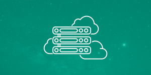 Five Benefits of Cloud-Based Archiving Solutions SM