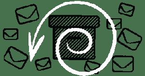 JATHEON – History of Archiving-01