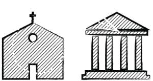 JATHEON – History of Archiving-04