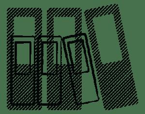 JATHEON – History of Archiving-06