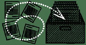 JATHEON – History of Archiving-07