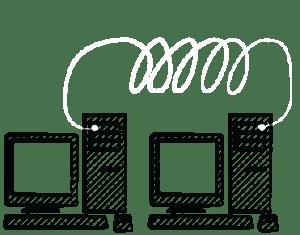 JATHEON – History of Archiving-11
