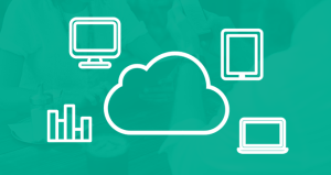 Why a Cloud Archive is the Best Email Archiving Solution for SMBs Blog