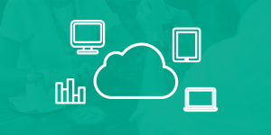 Why a Cloud Archive is the Best Email Archiving Solution for SMBs SM