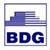Blumenfeld Development Group logo