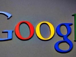 Google Kini Punya Fitur Deteksi Telepon Penipuan