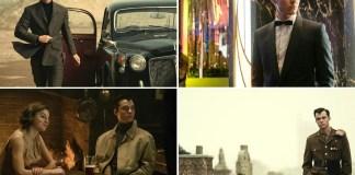 Pennyworth Mulai Tayang di Asia Eksklusif di Warner TV