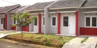 Penyaluran Kredit Rumah Masyarakat Berpenghasilan Rendah Capai Rp 7,11 Triliun