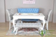 meja-makan-minimalis-putih-model-terbaru-4