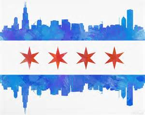 Question Chicago: Drinks, Celebrations, and Cats or Dogs?