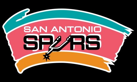Spurs Fans Rejoice, This Is the Article You Have All Been Waiting For!
