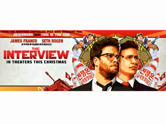 the_interview_wide_poster_crop