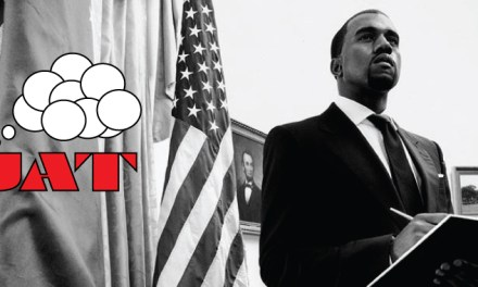 Question Chicago: President Kanye, Wes Craven, and Labor Day