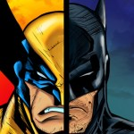 Comic Book March Madness Final 4
