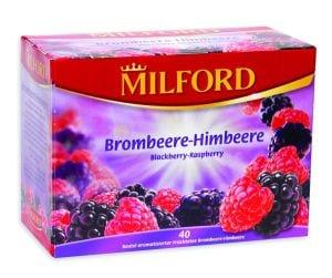 milford40_kupina_malina1