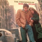 The Freewheelin' 49 Year Old
