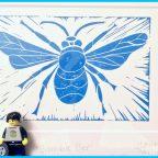John Lee Hooker: Bumblebee Bumblebee Lyrics