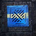 Street Grid Restaurateur