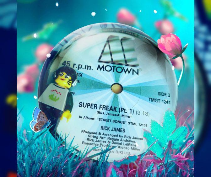 Rick James Super Freak 02