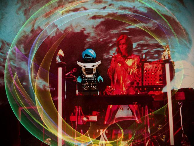 Tim Blake Crystal Machine 01