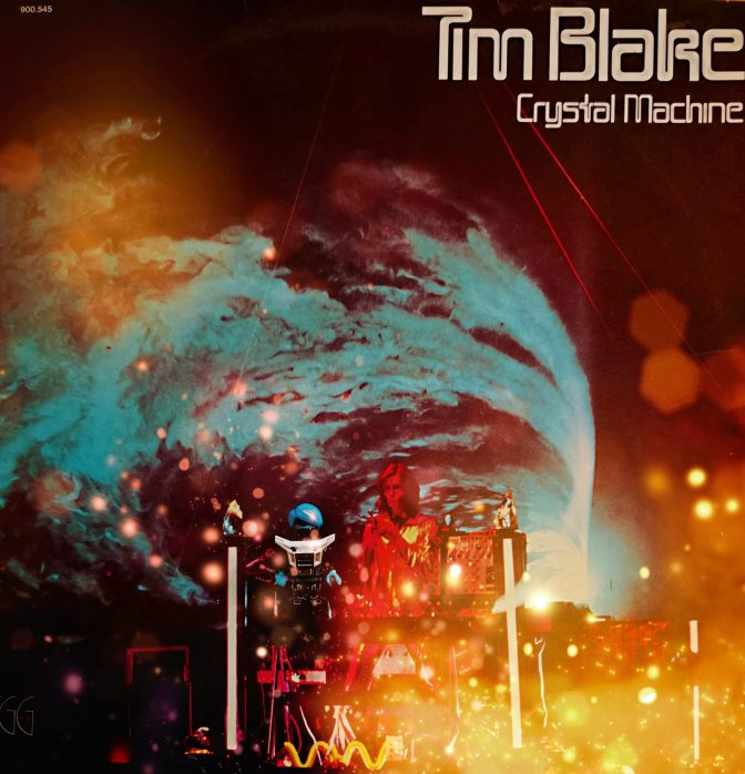 Tim Blake Crystal Machine 02