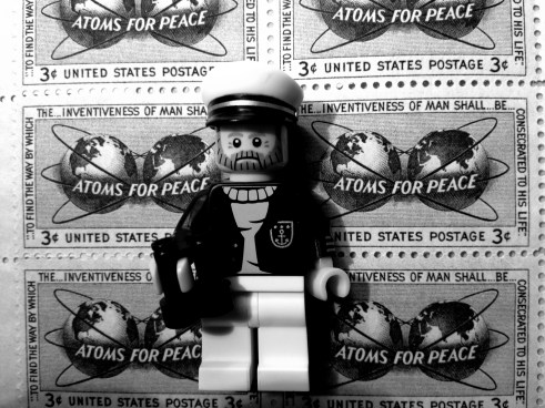 Atoms for peace03