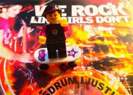 We Rock Like Girls Don't 02