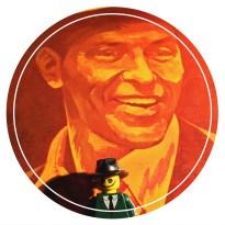 Sinatra Swingin 03