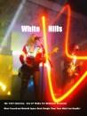 White Hills Live 2014