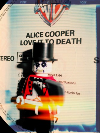 Alice Cooper Love It To Death 02 (2)