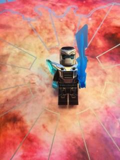 Earthless Rhythms Cosmic 06