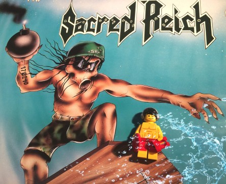 Sacred Reich Surf Nicaragua 03 (2)