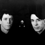 John Cale Lou Reed Drella 03