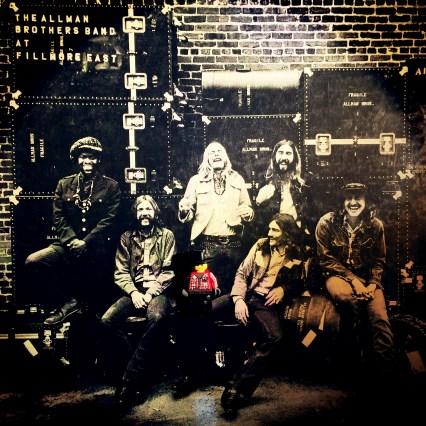 Allman Brothers At Fillmore East 03 (2)