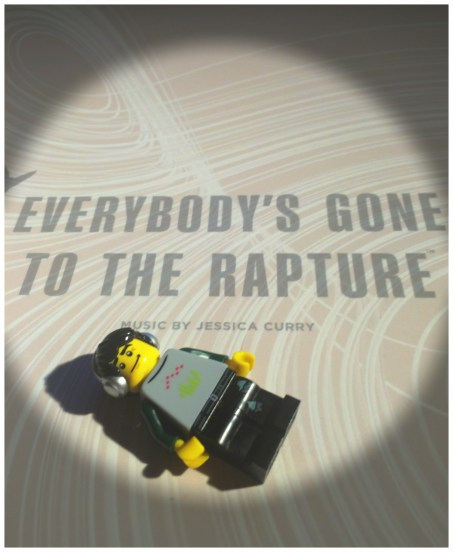 Jessica Curry Everybodys Gone To The Rapture 01