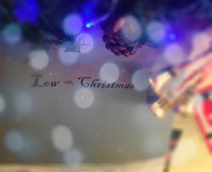 low-christmas-04-2