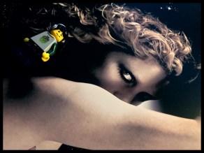 Goldfrapp Supernature 02