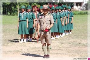 2558-scout-born-13