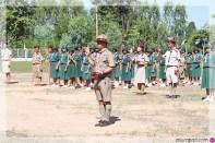2558-scout-born-17