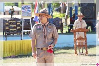2558-scout-born-32