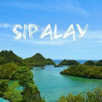 An aberrant JOURNEY to Sipalay left us in awe.
