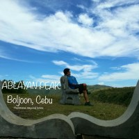 ABLAYAN Peak: BOLJOON'S Natural Park in the SKY